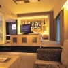 habitacion-room-01_tcm55-70175