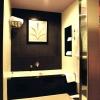 habitacion-room-02_tcm55-127840