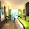 habitacion-room-03_tcm55-70190