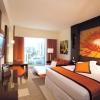 habitacion-room_tcm55-70130