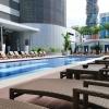 piscina-pool-01_tcm55-66313