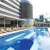 piscina-pool-02_tcm55-127838