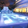 piscina-pool-panama_tcm55-66308
