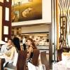 restaurante-restaurant-01_tcm55-70240