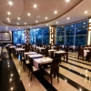 restaurante-restaurant-02_tcm55-70235