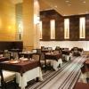 restaurante-restaurant-03_tcm55-70225