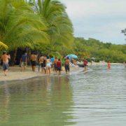 bocas-beach-2