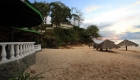 CONTADORA ISLAND DAY PASS - PLAYA CACIQUE  ARENA