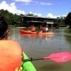 Gatun Jungle Boat 6