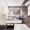 baños calidad WEB-2