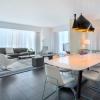 habitaciones calidad WEB-1