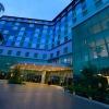Hotel Wyndham Panama Albrook