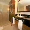 32630_guest_room_1