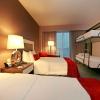 32630_guest_room_5
