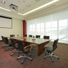 32630_meeting_room_1