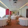 32630_meeting_room_2