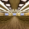 32630_meeting_room_3