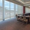 32630_meeting_room_7