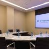 32630_meeting_room_9