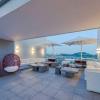 32630_pool_terrace_1