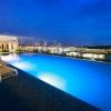 32630_pool_view_1