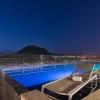 32630_pool_view_4