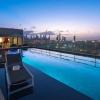 32630_pool_view_rooftop