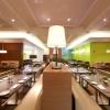 32630_restaurant_1