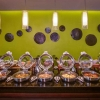 32630_restaurant_2