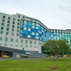 HOTEL-TRYP2