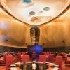 Restaurante_2_-_III_P