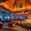 rest.Bar Y Lounge Oasis'