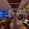 rest.Bar Y Lounge Oasis