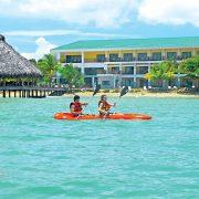 1-Complimentary_Kayak_Use_-_Playa_Tortuga_Hotel_Beach_Resort_-_Bocas_del_Toro_-_Panama
