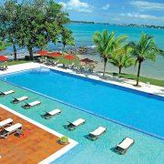 1-_Pool_and_Sun_bathing_Area