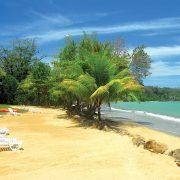 2-Beach_-_Playa_Tortuga_Hotel__-_Bocas_del_Toro_-_Panama