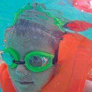 A1-Children_Swimming_pool_-_Playa_Tortuga_Hotel_Beach_Resort_-_Bocas_del_Toro_-_Panama
