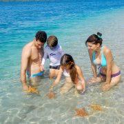 A2-Tours_-_Starfish_Beach_-_Playa_Tortuga_Hotel_Beach_Resort_-_Bocas_del_Toro_-_Panama