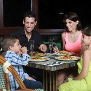 A3_-_Dining_-_Playa_Tortuga_Hotel_Beach_Resort_-_Bocas_del_Toro_-_Panama