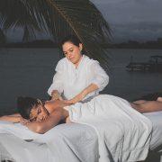 A4_-_Massages_-_Playa_Tortuga_Hotel_Beach_Resort_-_Bocas_del_Toro_-_Panama
