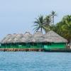 Cabanas-Akwadup-Lodge-en-Guna-Yala-San-Blas-Panama_1