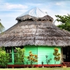 Cabanas-Akwadup-Lodge-en-Guna-Yala-San-Blas-Panama_12