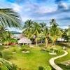 Cabanas-Akwadup-Lodge-en-Guna-Yala-San-Blas-Panama_2