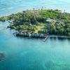 Cabanas-Akwadup-Lodge-en-Guna-Yala-San-Blas-Panama_3