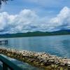 Cabanas-Akwadup-Lodge-en-Guna-Yala-San-Blas-Panama_7