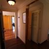 Gran-Hotel-Bahia-Facilidades-1
