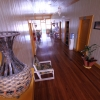 Gran-Hotel-Bahia-Facilidades-2