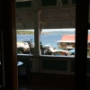 Gran-Hotel-Bahia-Facilidades-3