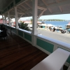 Gran-Hotel-Bahia-Facilidades-4