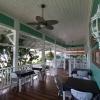 Gran-Hotel-Bahia-Facilidades-5